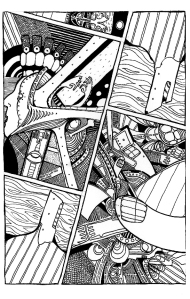 The Intercorstal Page 47 by Gareth A Hopkins sml