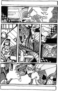 The Intercorstal Page 49 by Gareth A Hopkins sml