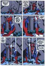 amazing-spider-man-page-2
